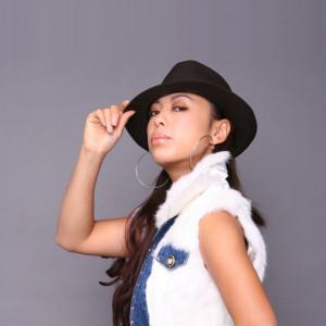 歌手黄绮珊的歌