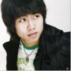 歌手李龙的歌