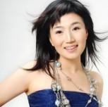 歌手刘子琪的歌