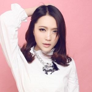 庄心妍歌曲大全 - 庄心妍新歌mp3及庄心妍好听的歌