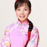 歌手王二妮的歌