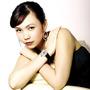 陈洁仪专辑《《柜中美人》电视原声大碟》