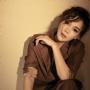 王飞雪专辑《以梦为花》