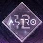 ASTRO12ר����ASTRO12��
