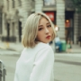 王铥铥专辑《谢谢你离开我》