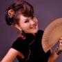 歌手乌兰图雅
