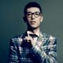 张赫宣专辑《如果还有一次如果》