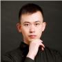林沛涌专辑《你来北京多久了》